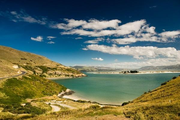 New Zealand Beat Car Rental